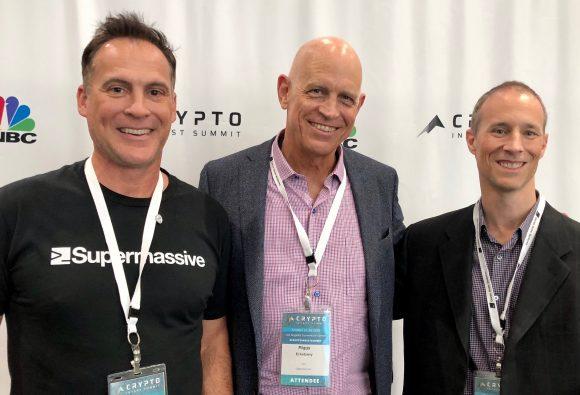 20181024-Crypto-Invest-Summit-002-580x395