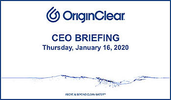 20200116 CEO Briefing Title Slide 3