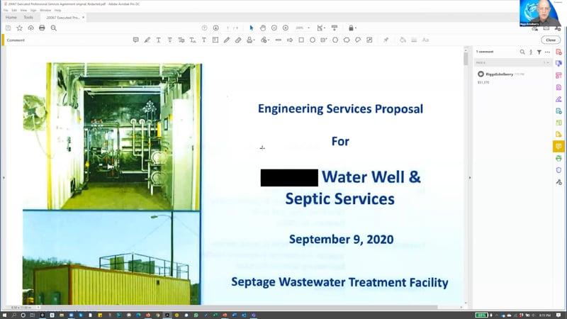 20201008 Proposal