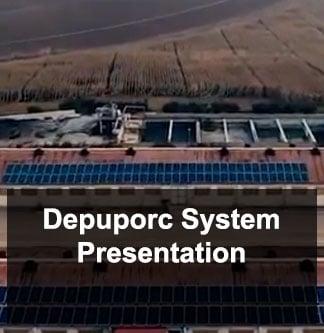 Depuporc System Presentation