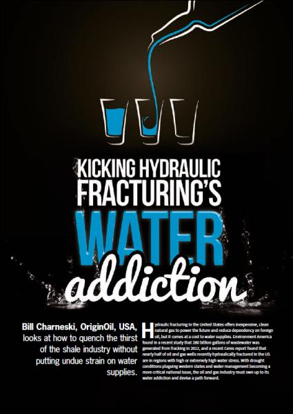oilfield-technology-magazine-2014 Cover
