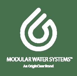 Modular Water System