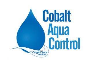 Cobalt Aqua Control
