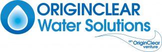 OriginClear Water Solutions