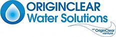 OriginClear Water Solutions