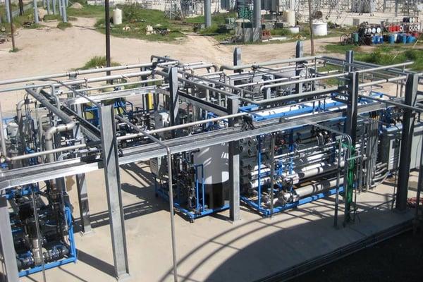 Topaz Energy, Laredo TX 700x467
