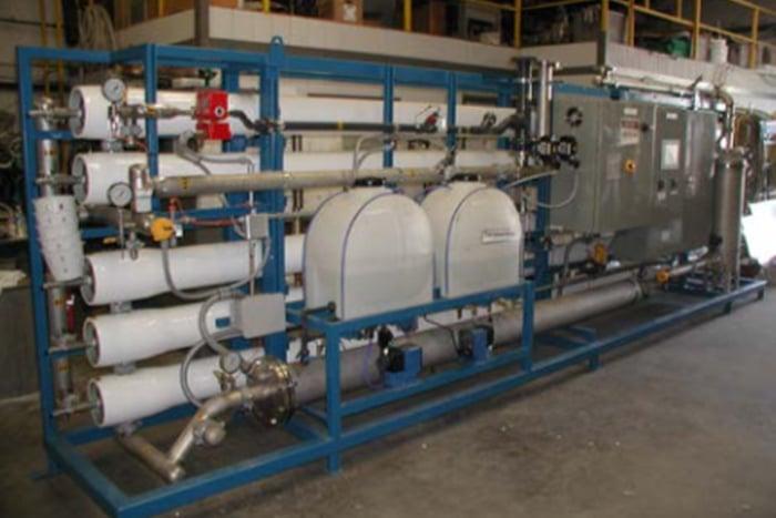 CPS Energy 700x467