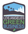 Los Angeles Green Business