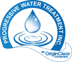 Progressive Water Treatment