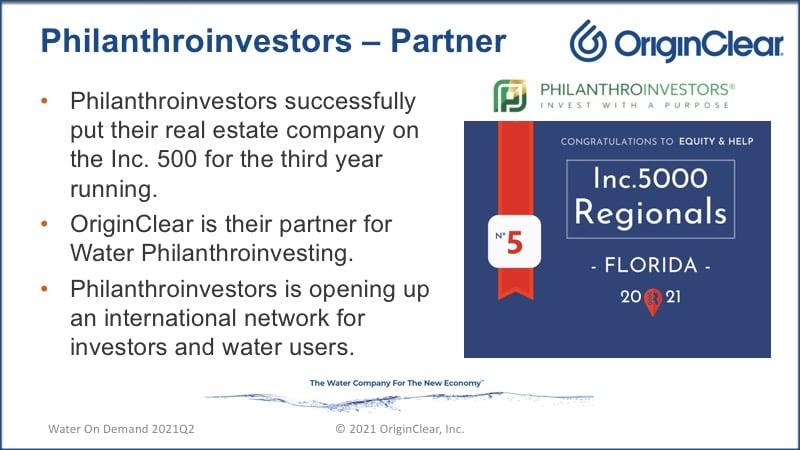 Phillanthroinvestors