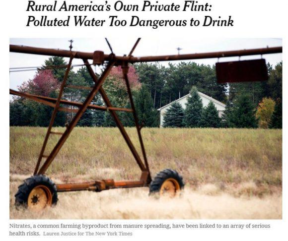 Rural-America-Flint-580x486