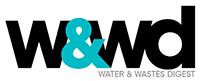 WWD_logo1-200x81