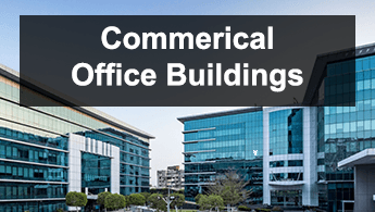 commercial_office