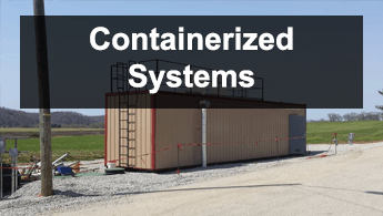 containerized2