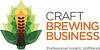 craft-brewing-business-200x100