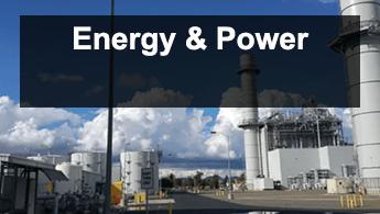 energy_power