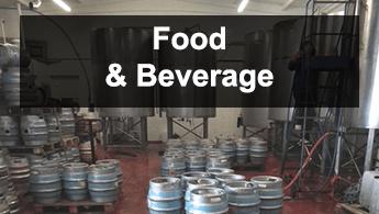 food_beverage