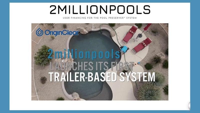 2millionpools feature