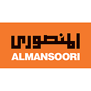 almansoori logo 2