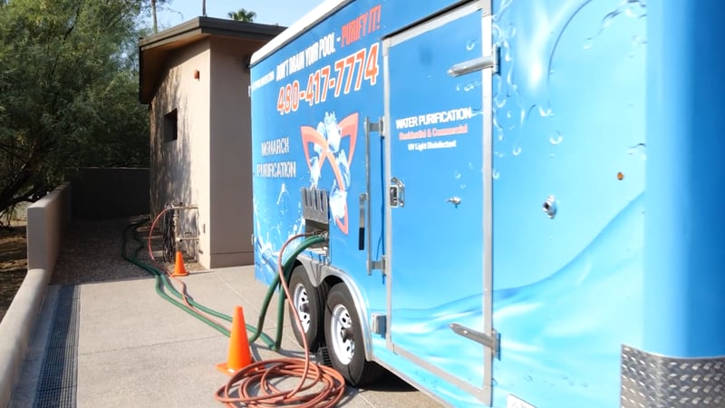 20200910 Trailer and hoses