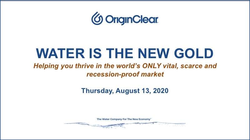 20200813 Title slide