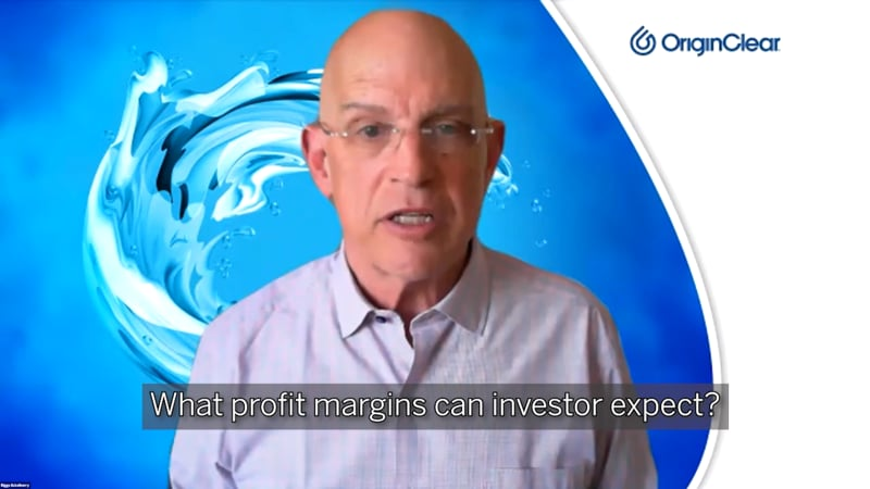 20200514 WITNG Investor Profit Q