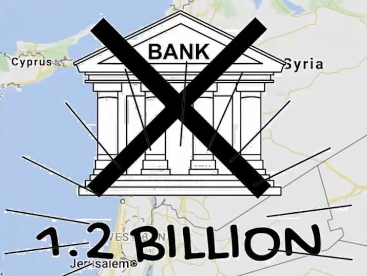 20200514 WITNG Lebanon Default image