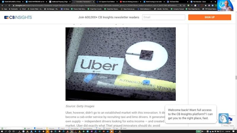 20200514 WITNG Uber image