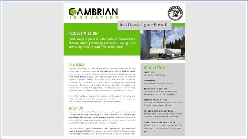 20200416 Camrian Pjct slide