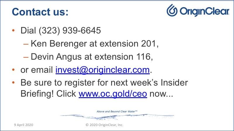 20200416 Contact slide