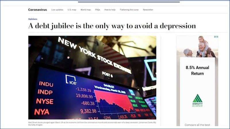20200416 Debt Jubilee slide