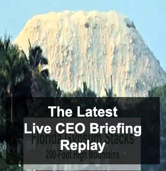 2 July 2020 Briefing Replay