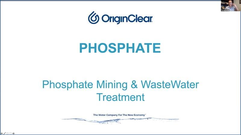 20200702 WITNG image Phosphate Pres Cover