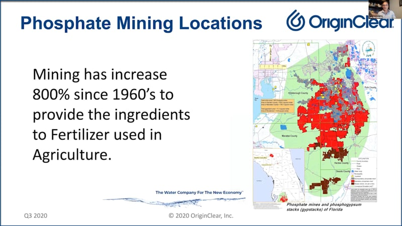 20200702 WITNG image Phospohate Mining Locations