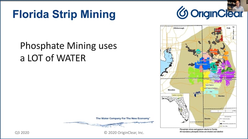 20200702 WITNG image florida strip mining