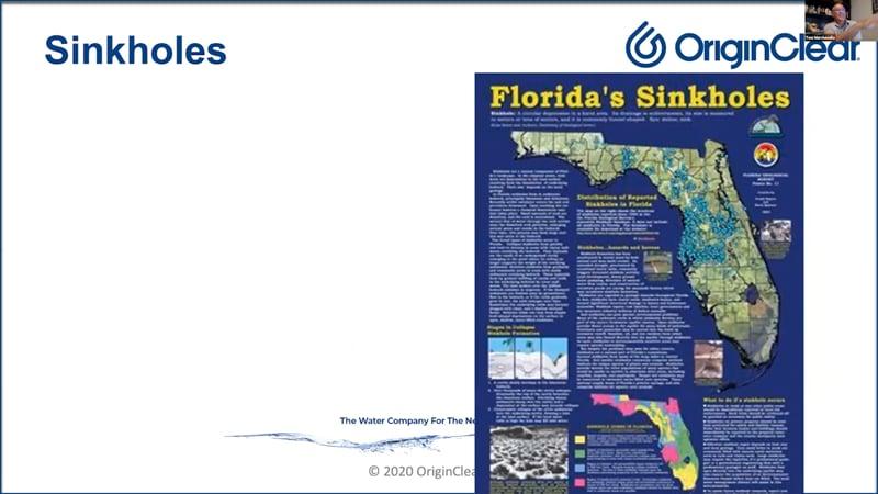 20200702 WITNG image sinkhole maps