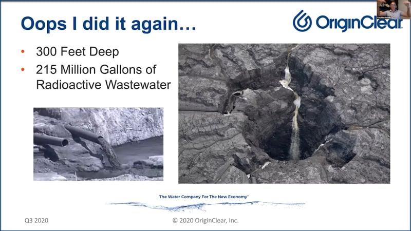 20200702 WITNG image sinkholes
