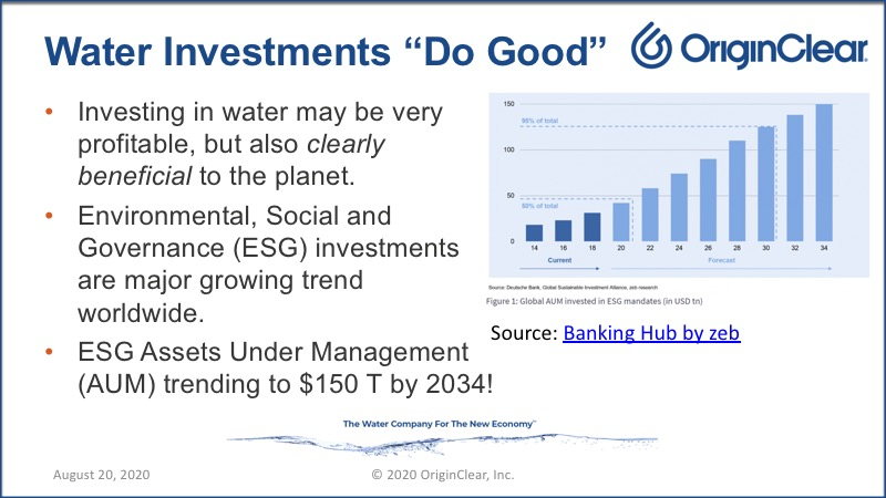 20200820 Investments Do Good