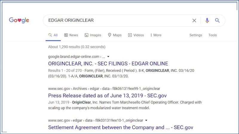 20200409 EDGAR slide