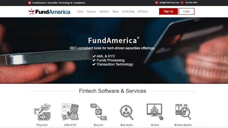 20200409 Fund America slide