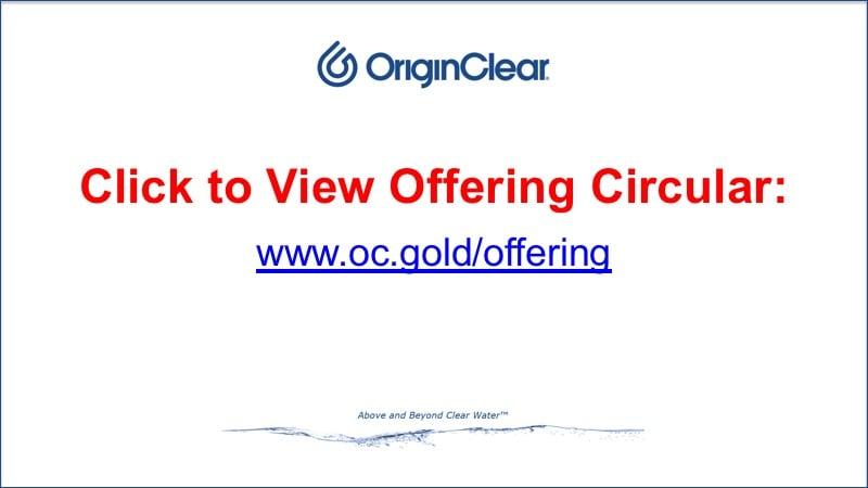 20200409 Offering Circlar slide