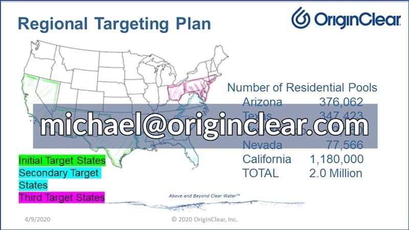 20200409 Regional Targeting Plan slide