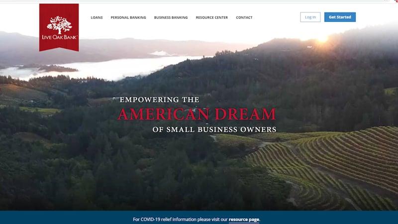 20200430 SBA loans image