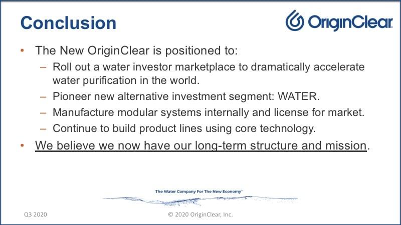 20200625 Conclusion slide