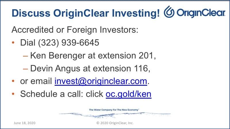 20200625 Discuss Investing