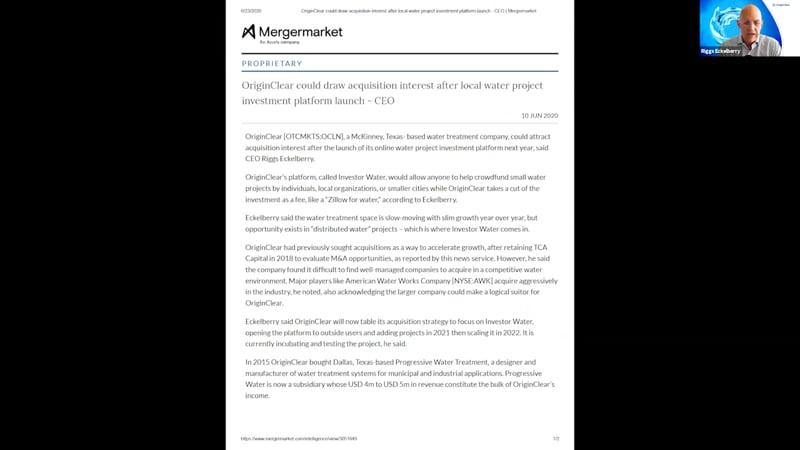 20200625 Mergermarket image