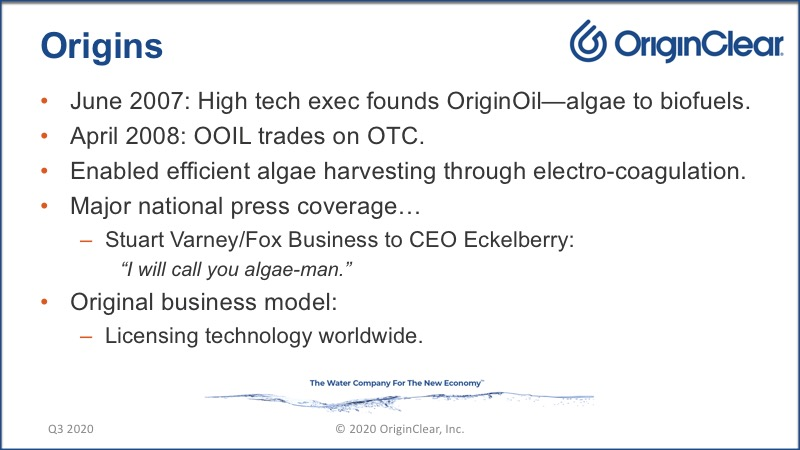 20200625 Origins slide