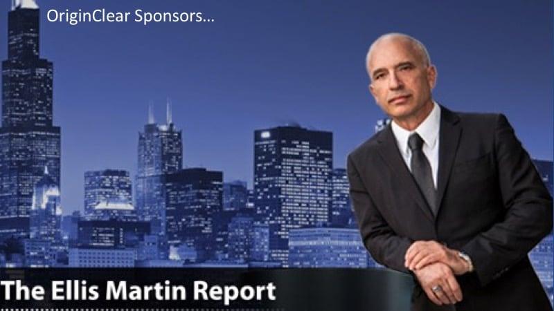 20200827 Ellis Martin Report