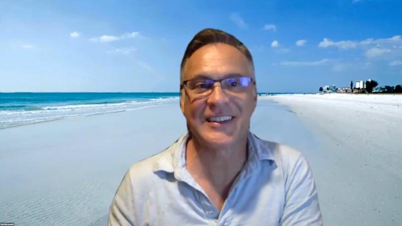 20200827 Tom Marcheselllo beach
