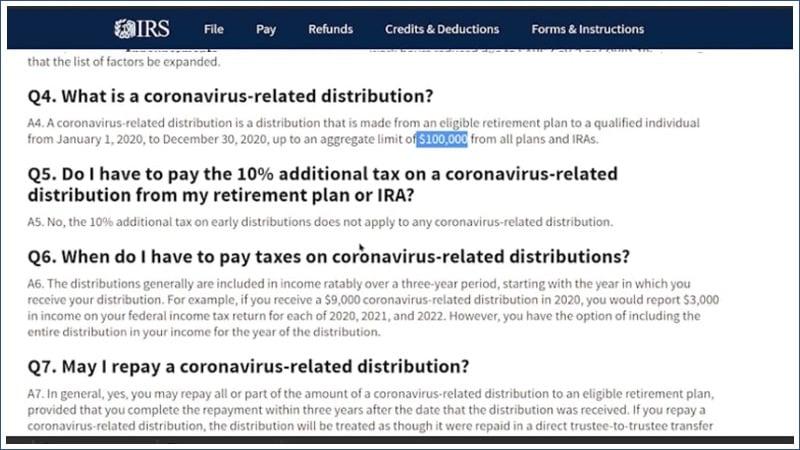 20200528 slide COVID IRA Distrib -b